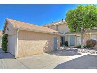 Home for sale: 10125 de Soto Avenue #9, Chatsworth, CA 91311