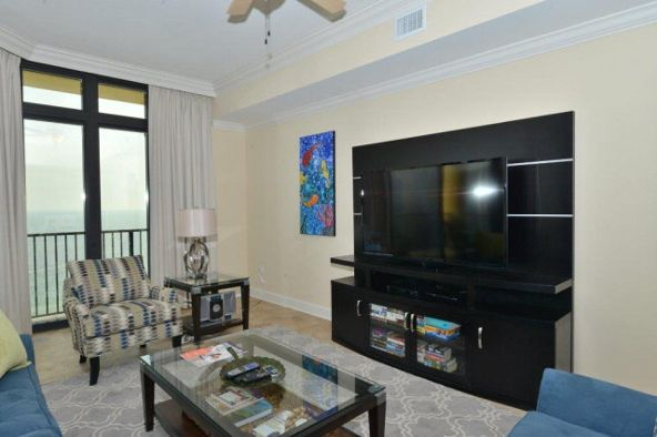23450 Perdido Beach Blvd., Orange Beach, AL 36561 Photo 3