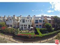 Home for sale: 129 Roma Ct., Marina Del Rey, CA 90292