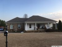Home for sale: 188 Malone Dr., New Market, AL 35761