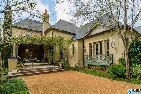 1720 Pump House Ln., Vestavia Hills, AL 35243 Photo 88