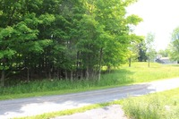 Home for sale: Lot 17 Pleasant Dr., Greentown, PA 18426