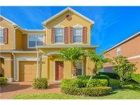 Home for sale: 1327 Honey Blossom Dr., Orlando, FL 32824