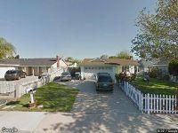 Home for sale: Camalot, Ontario, CA 91762