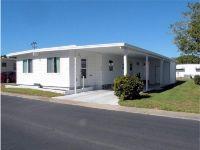 Home for sale: Largo, FL 33770