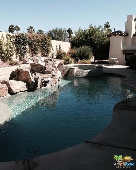 42032 Via Garibaldi, Palm Desert, CA 92260 Photo 15