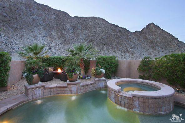 46734 Bradshaw Trail, La Quinta, CA 92253 Photo 34