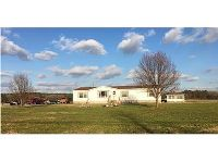 Home for sale: Pepper, Frankford, DE 19945