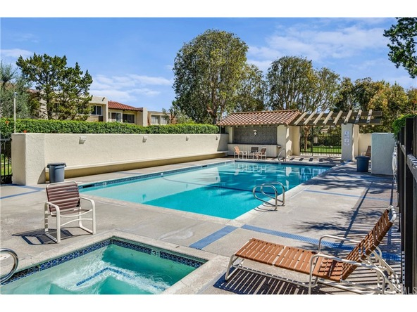 Cottonwood Cir., Rolling Hills Estates, CA 90274 Photo 9