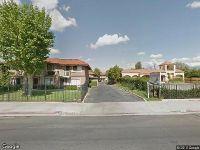 Home for sale: Willow, La Puente, CA 91746