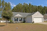 Home for sale: 426 Colony Dr., Ridgeland, SC 29936