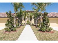 Home for sale: 6715 Grand Estuary Trl #203, Bradenton, FL 34212