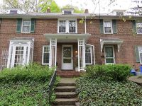 Home for sale: 12 Wilson St., Newburgh, NY 12550