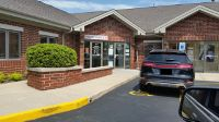 Home for sale: 275 Stonegate Rd., Algonquin, IL 60102