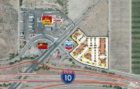 Home for sale: 0 Dillon Rd., Coachella, CA 92236