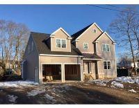 Home for sale: 1 Park Ave., Foxboro, MA 02035