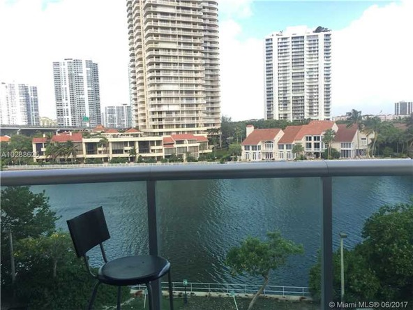 19390 Collins Ave. # 527, Sunny Isles Beach, FL 33160 Photo 13