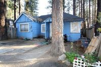 Home for sale: 3741 Primrose Rd., South Lake Tahoe, CA 96150