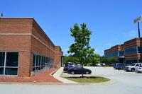 Home for sale: 3150 Perimeter Rd., Augusta, GA 30909