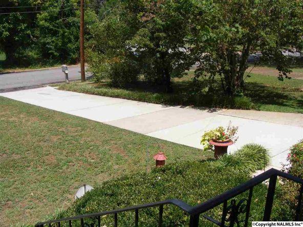 504 Martin St., Scottsboro, AL 35768 Photo 20