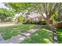 Home for sale: 2808 Monet Pl., Dallas, TX 75287
