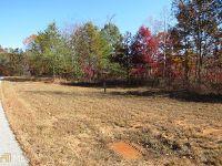 Home for sale: 566 N. Edgewater Trl, Toccoa, GA 30577