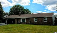 Home for sale: 1 Diana Dr., Annville, PA 17003