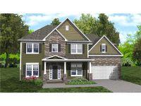 Home for sale: 10426 Daufuskie Dr., Charlotte, NC 28278