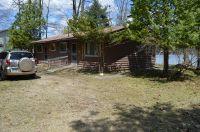 Home for sale: 6626 N. Nat-Ah-Ki Dr., Irons, MI 49644