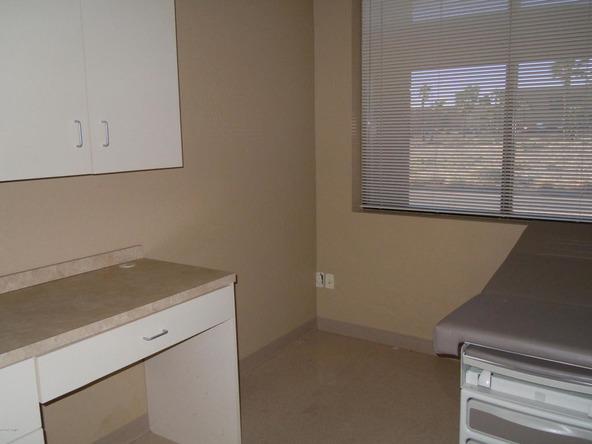 13215 N. Verde River Dr., Fountain Hills, AZ 85268 Photo 20
