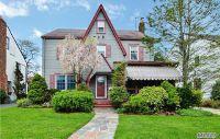 Home for sale: 30 Ardsley Pl., Rockville Centre, NY 11570