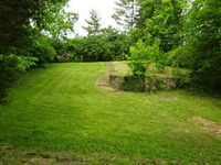 Home for sale: 957 Neeb Rd., Cincinnati, OH 45233