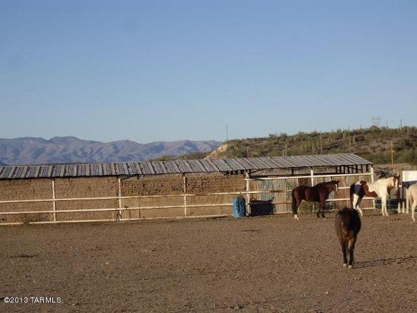 2046 N. Hwy., Dudleyville, AZ 85192 Photo 35