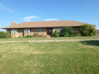 Home for sale: 11102 SE 60th, Whitewater, KS 67154