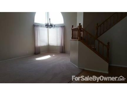 28715 Persimmon Ln., Santa Clarita, CA 91390 Photo 8