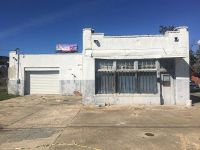 Home for sale: 422 Ashley, Valdosta, GA 31601