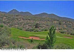 1172 N. Cloud Cliff Pass, Prescott Valley, AZ 86314 Photo 4