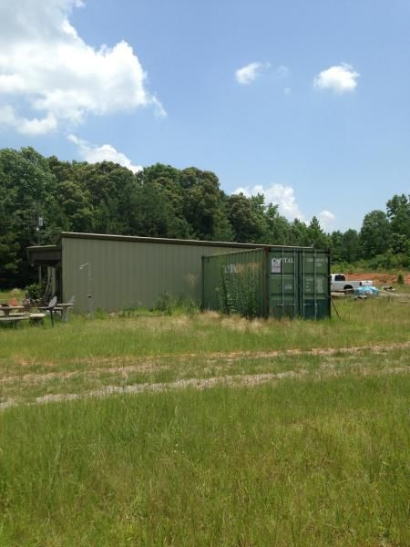14512 Hwy. 280, Jacksons Gap, AL 36861 Photo 2