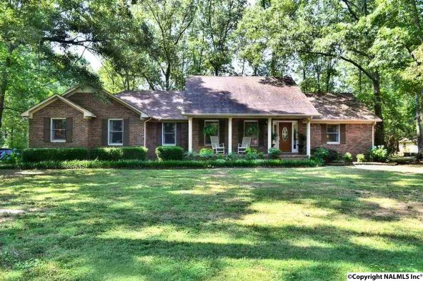 26788 Oak Rd., Athens, AL 35613 Photo 1