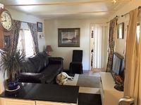 Home for sale: 6387 Motherlode Dr., Placerville, CA 95667