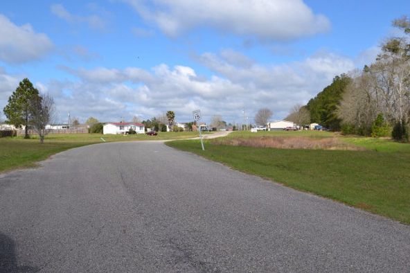 11 Eagles Ln., Robertsdale, AL 36567 Photo 1