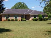 Home for sale: 352 Norman Rd., Greenville, AL 36037