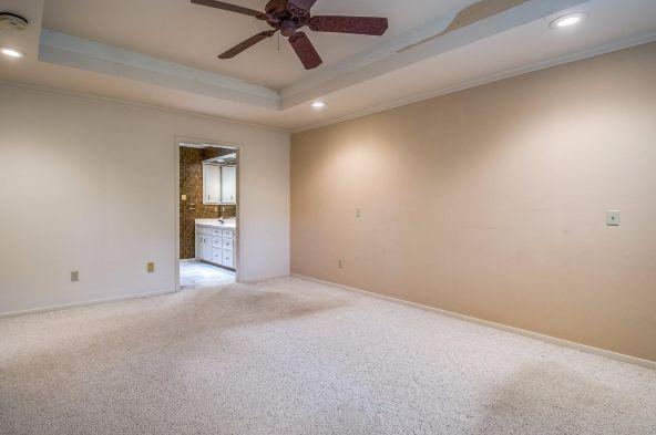 9108 York Avenue, Lubbock, TX 79424 Photo 25