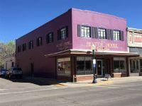 Home for sale: 316 N. Bullard, Silver City, NM 88061