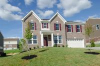Home for sale: 7020 Oconnell Pl., Union, KY 41091