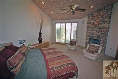 55282 Oakhill, La Quinta, CA 92253 Photo 10