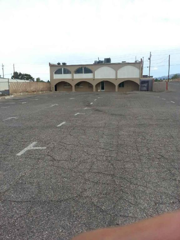 1330 State Route 89a, Cottonwood, AZ 86326 Photo 9
