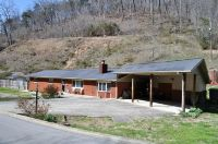 Home for sale: 445 Mays Branch, Prestonsburg, KY 41653