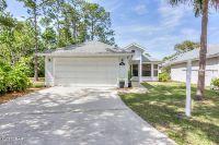 Home for sale: 962 S. Lakewood Terrace, Port Orange, FL 32127