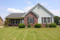 Home for sale: 112 Countryside Dr., Mason, TN 38049